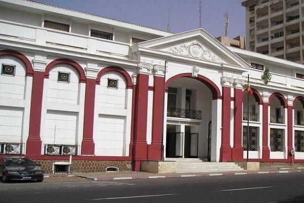 Affaire des Sénégalaises et de leurs enfants détenus en Libye: Le ministère des Affaires étrangères tempère