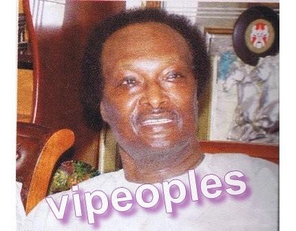Abdoulaye Diaw, le pétrolier plus riche que Yerim Sow et qui finance tous les hommes politiques