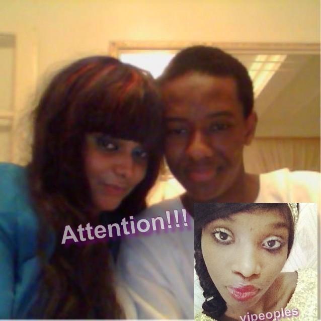 Attention!!! Iman, touche pas à Ibou Kara Mbacké!!!
