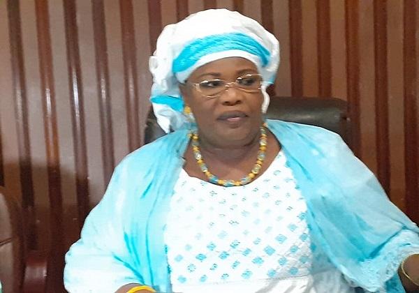 Kadialy Gassama, Membre Du Bureau Politique Du Ps : «Serigne Mbaye Thiam a peut-être un agenda caché…»