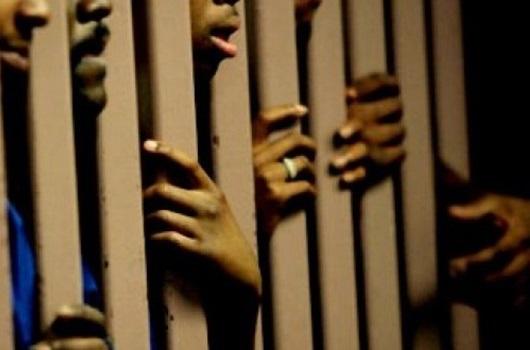 Grosse arnaque portant sur 311 millions FCfa: Deux personnes dont le chauffeur d'un Khalife général en prison