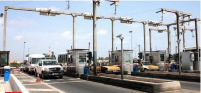 Agression et vol de voiture: Un gang démantelé par la gendarmerie à hauteur de l'autoroute ''Ila Touba''