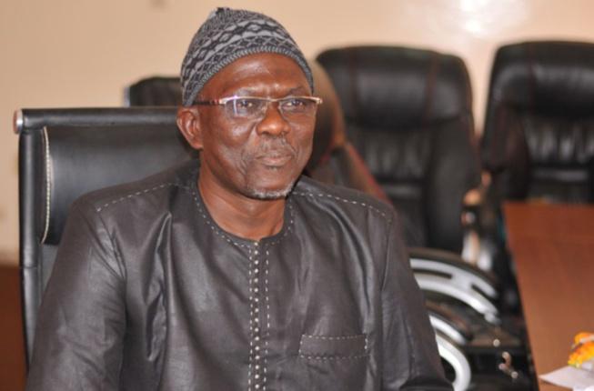 Moustapha Diakhaté: « le président Macky Sall doit limoger le préfet de Dakar »