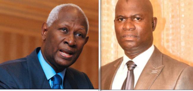 Message du Président Diouf sur la question des mandats/ Galvaudé par certains médias: Ousmane Faye dénonce une pratique vicieuse et recadre…
