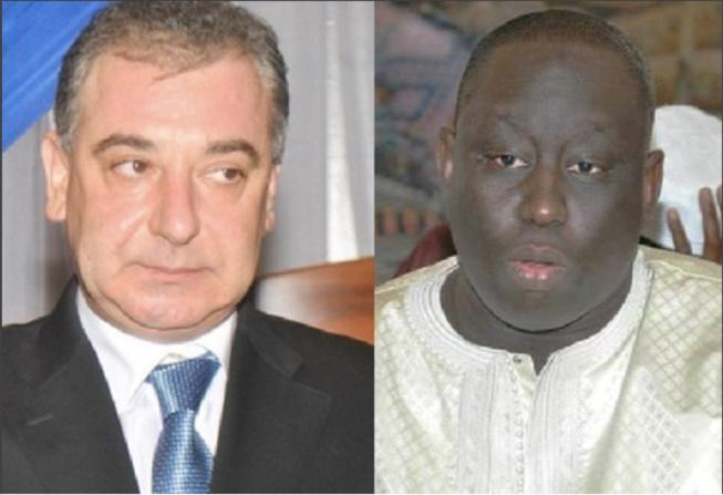 Affaire Pétrotim: Un deal entre Franck Timis et l'Etat du Sénégal, révélé