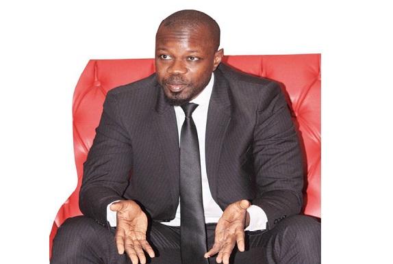 Nébuleuse autour de 92, 29 milliards FCfa: Ousmane Sonko déterre encore un autre scandale et interpelle le gouvernement