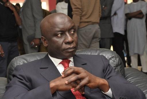 Mort de jeunes migrants sénégalais : Idy fait une grosse demande à Macky et son gouvernement
