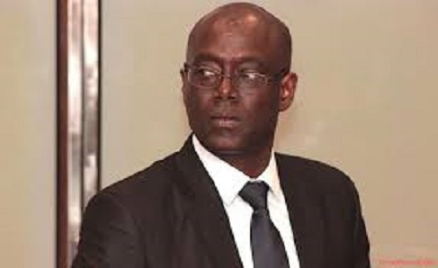 Carnage et gabegie dans le secteur de l'électricité : Thierno Alassane Sall «électrocute» encore Samuel Sarr