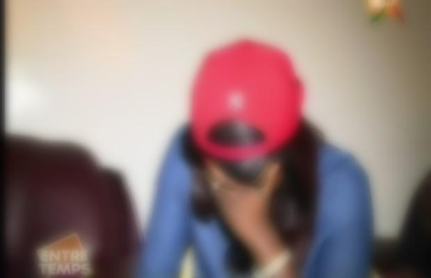 Colobane : Une femme enceinte s'introduit dans un appartement et vole 95 000 francs