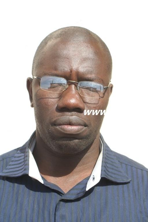Ahmed Aïdara, Pape Cheikh Diallo et Kouthia parmi les meilleurs animateurs radio et Tv du Sénégal