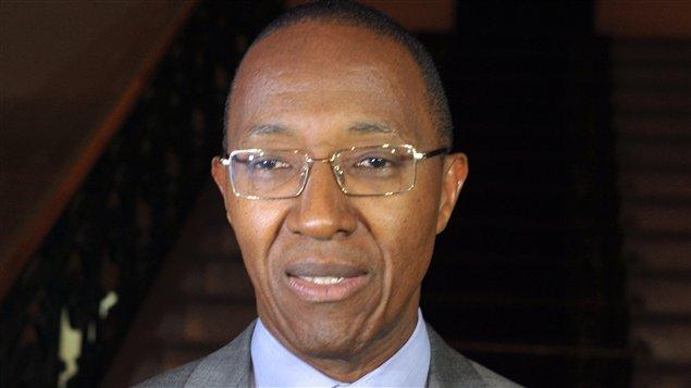 Abdoul Mbaye rappelle le sens des responsabilités d'Etat
