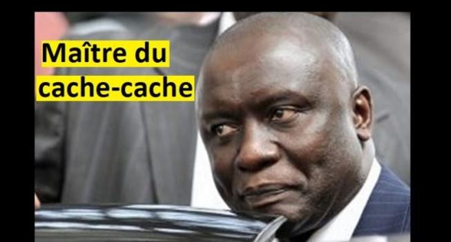 Alliance avec Macky Sall: Voici un des « lieutenants » qui a décline la proposition d'Idrissa Seck