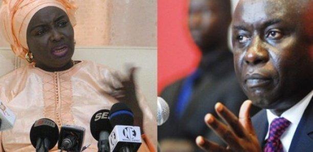 Quand Idrissa Seck proposait la suppression du Conseil Économique social et environnemental…Thiey lii !