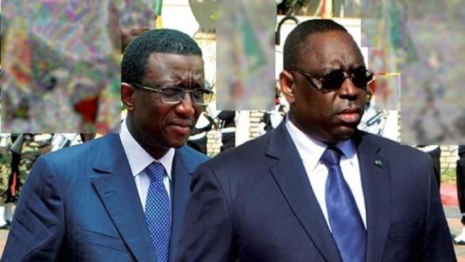 Départ des Affaires étrangères: Amadou BA sort de son mutisme…