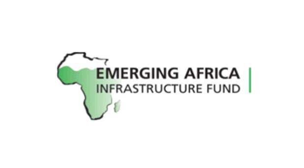 Construction du port de Ndayane: Emerging Africa Infrastructure Fund investit 8,3 milliards de francs Cfa