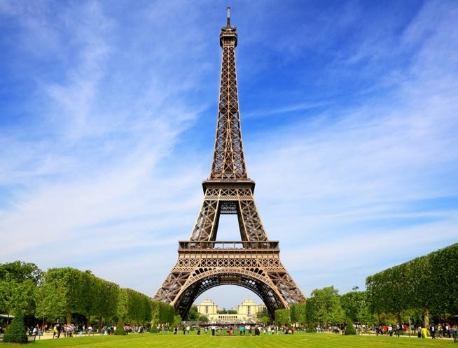 La mauvaise foi, une valeur bien française (Par Abdel Ali)