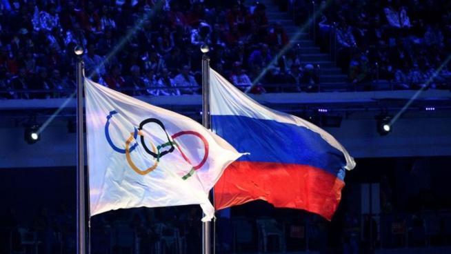 Après des scandales de dopage en série, la Russie se défend devant le Tribunal arbitral du sport