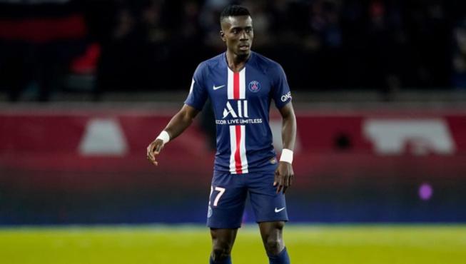 Ligue des champions PSG vs Leipzig: Le possible onze de départ de Paris- Gueye encore absent