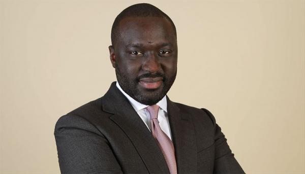 Nouveau gouvernement: Abdou Karim Fofana se dit honorer par Macky Sall