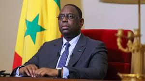 Moussa Diaw, Enseignant-Chercheur à l'UGB : «il faut s'attendre à des remous au sein de l'APR»