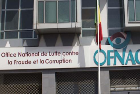 Octroi de Licences de Pêche : Birahime Seck du Forum Civil entendu par L'OFNAC