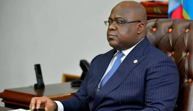 La présidentielle aux Etats-Unis va-t-elle changer quelque chose en RDC?