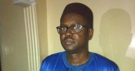 """Idrissa Tall, Apr Kaolack: """"Le gouvernement Macky 2 suscite espoir et stabilité politique"""""""