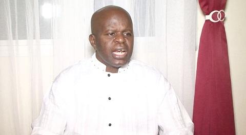 Vidéo sur le Net, le Ministre Pape Amadou Ndiaye, recadre : «Elle a été sectionnée et mes propos totalement sortis de leur contexte»