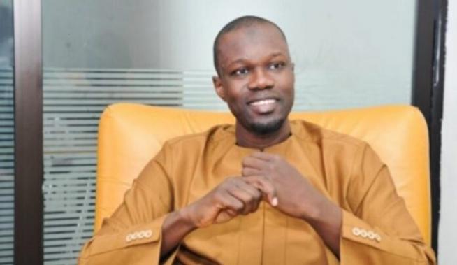 Affaire Terme Sud : Les belles leçons de solidarité d'Ousmane Sonko