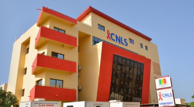 """Dakar abrite la Conférence Internationale Francophone """"VIH, Hépatites et Santé sexuelle, COVID-19"""" (CNLS)"""