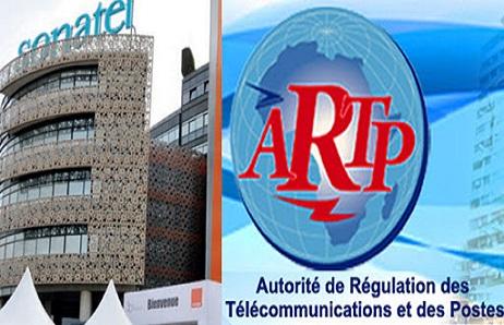 Présumées tentatives d'Orange de consolider son monopole sur le fixe : « L'ARTP doit régulariser l'iniquité », alerte l'ASUTIC