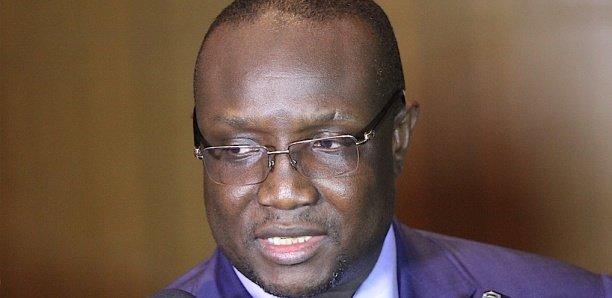 """Mouhamadou M. Cissé: """"L'Etat est ingrat. On ne souvient pas des grands actes que vous posez..."""""""