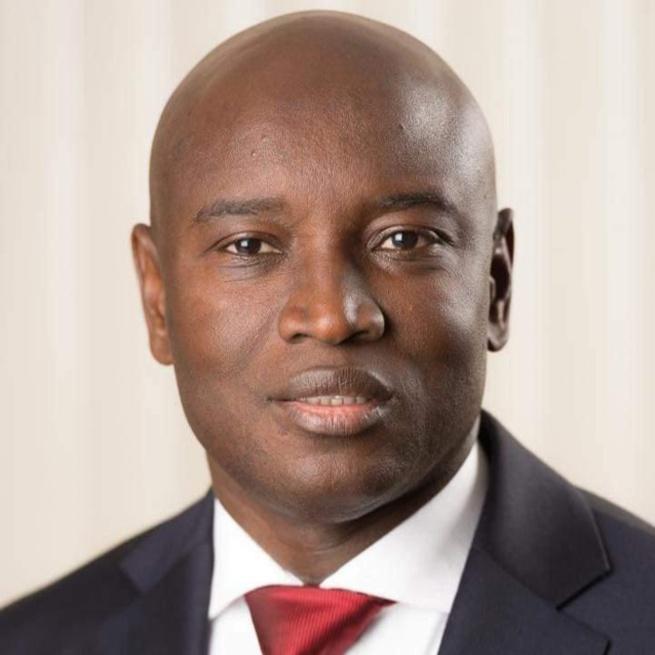 Nouveau gouvernement: Révélations inédites sur le limogeage d'Aly Ngouille Ndiaye