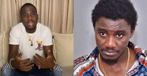 Sidy Diop attaque Wally Seck : « Mane Dioudo Wouma Si Famille Musique…Kenn Diapalé Wouma… »