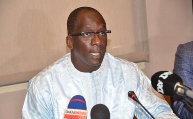 Maladie Des Pêcheurs : Diouf Sarr Annonce Une Bonne Nouvelle Pour Les Sénégalais
