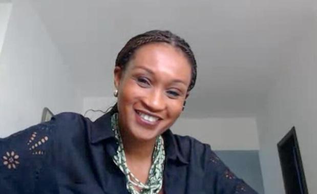 Afrique de l'Ouest: La pandémie de COVID-19 nous a amenés à repenser notre stratégie - Nathalie Gabala, Fondation Mastercard