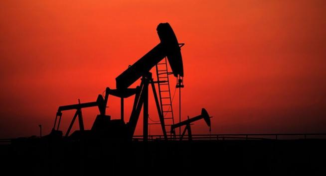Les Émirats annoncent la découverte de 22 milliards de barils de pétrole