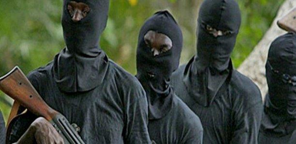 Braquage à Linguère: des malfaiteurs armés attaquent une boutique, mais...