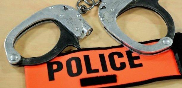 """Le """"terroriste"""" arrêté à Touba file vers la Chambre criminelle"""