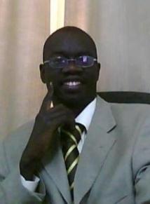 L'Interview du week end: Moustapha Mbengue au chevet des NTIC en Afrique