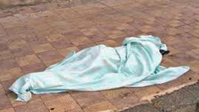 Dahra: Un vieux de 70 ans retrouvé mort dans une mosquée
