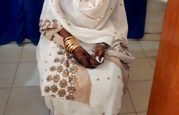 Inna Diagne et son époux traînés en justice par Djibril Diop qui réclame la paternité de «leur» fils présentement âgé de 19 ans