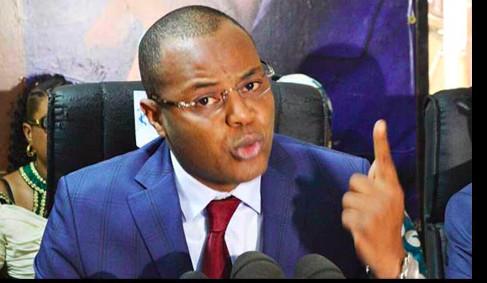 Mame Mbaye Niang : «Je ne suis pas et ne serai jamais avec Idrissa Seck, mais…»