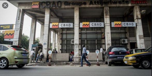 Litige: AFRIGOLD SUARL condamnée à payer à la CBAO Groupe Attijari Wafa Bank plus de 646 millions de FCfa