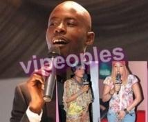 Le salaire de Amina Poté et de Dji Boub's dérange fortement