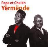 Nicolas Normand table sur l'augmentation du flux d'artistes sénégalais vers l'Hexagone