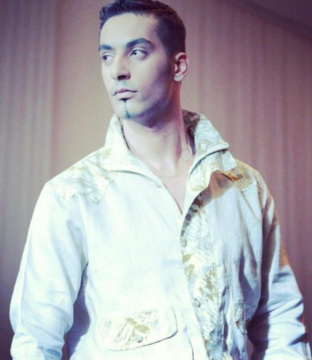 La styliste Oumou Sy choisit Ndiaye Amagalsen, mannequin de Montréal, pour recruter et coacher les mannequins