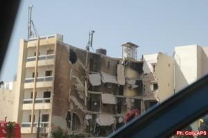 Notre problème, est-ce celui du coût du loyer à Dakar ou d'une politique d'habitat en général, désincarnée ?