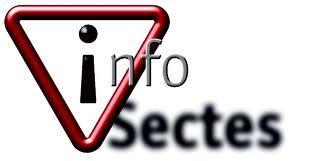 Comment reconnaître les sectes et s'en protéger
