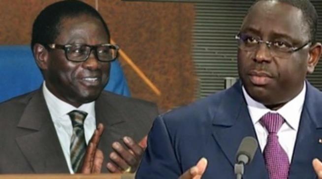 Pape Diop sur Macky Sall : « Il est obsédé par cette idée de s'approprier de la ville de Dakar à tout prix »